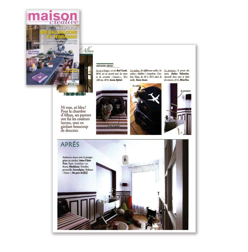 MaPartDeReve-MaisonCreative-800-3